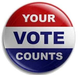 620px-your_vote_counts_badge1