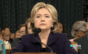 hillary_clinton_testimony_to_house_select_committee_on_benghazi1