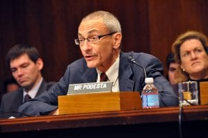 john_podesta_before_the_u-s-_senate1