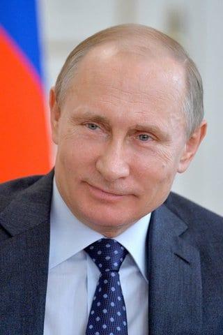 #johnbarrymiller - Putin: Kremlin don't communicate with Trump team