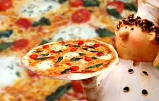 #johnbarrymiller #pizzagate