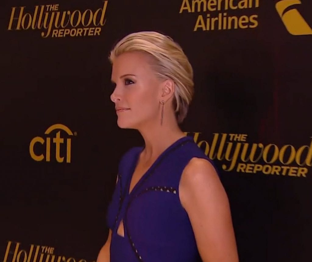 Megyn Kelly's new show at NBC may take over Al Roker and Tamron Hall's hour