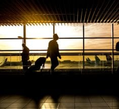 Are Airport Scanners Safe?