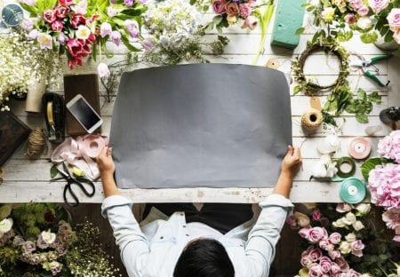 How Your Hobby Can Help Your Career
