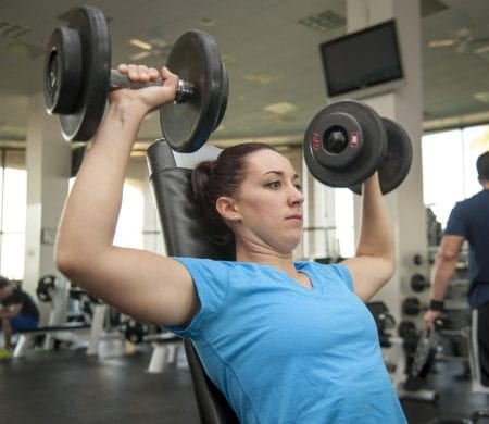 Fitness Tips: Ultimate Newbie Guide