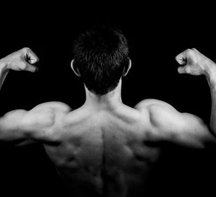 8 Proven and Effective Ways to Boost Testosterone Naturally