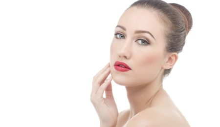 What is Collagen and Why is it so Important?
