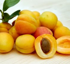 Dangerous Foods: The Unexpected Poison Lurking Inside Apricots