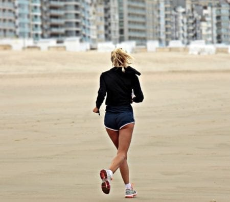 5 Ways to Stop Skipping Your Workouts