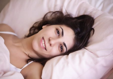 10 Ways To Feel Energized When You Wake Up