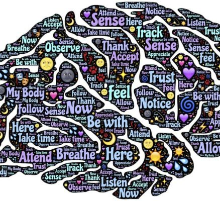 Natural Ways to Improve Your Memory