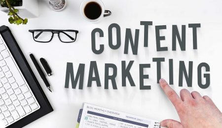 What is Content Marketing & Why is it So Important?