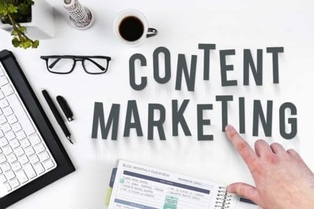 What is Content Marketing (& Why is it So Important)?
