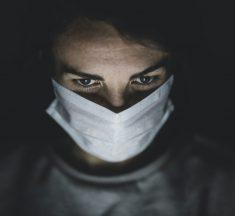 5 Tips to Not Getting Coronavirus