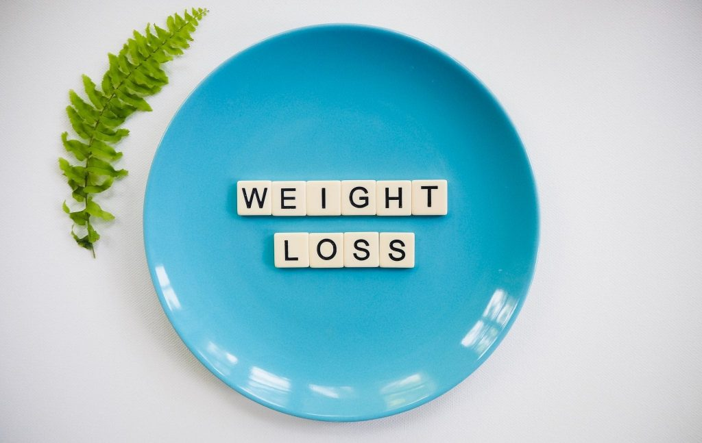 3 Most Effective Diets Plans For Weight Loss